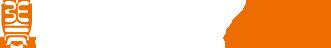 malatang-zhangliang-logo